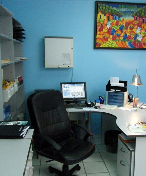 dentiste cergy cabinet dentaire dr amram zana florence chirurgien dentiste 95800 cergy le. Black Bedroom Furniture Sets. Home Design Ideas